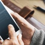 خدمة الاحتفاظ بالمكالمات من فودافون بالتفاصيل و طريقة