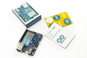 ArduinoYun_unbox_blog
