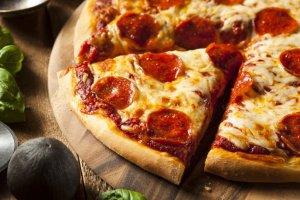 mexicali pizzas