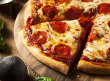 numero pizzas mexicali