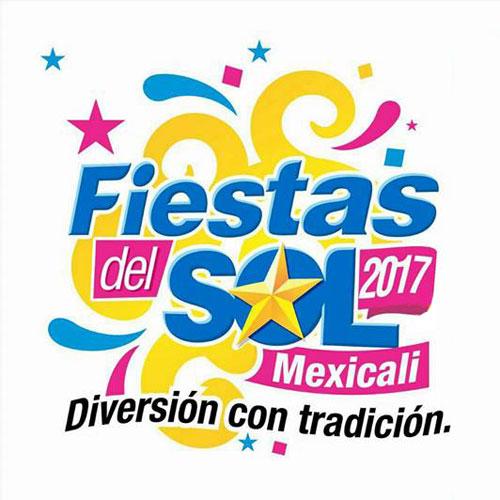 Fiestas del sol 2015 for Eventos plaza del sol