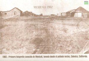 primer fotografia de mexicali