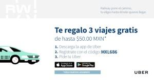 codigo mxl686