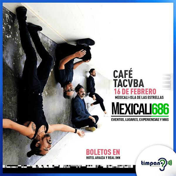 eventos mexicali 2018