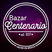 bazar centenario