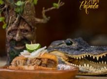 comida mexicali