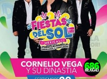 cornelio vega mexicali 2018