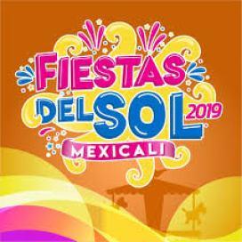 fiestas del sol mexicali