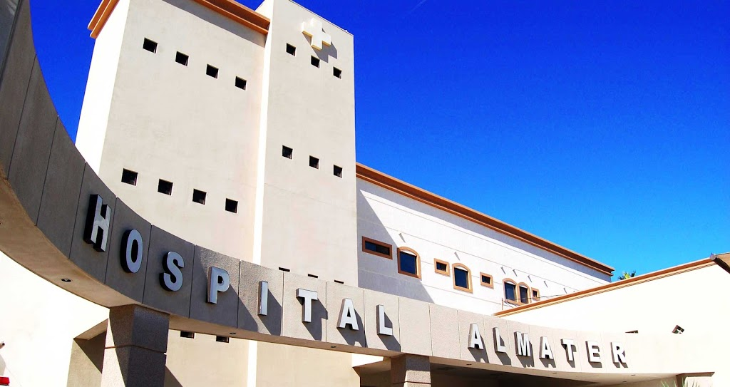 South of the Border Surgery: Medical Tourism Market Grows for Cost Conscious Americans