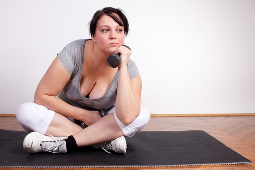 Gastric Sleeve at Mexicali Bariatric Center: are there any side effects?