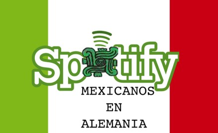 spotify_mexico copy