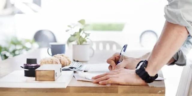 Preguntas frecuentes para trabajar en Alemania - Búsqueda de empleo y proceso de solicitud de trabajo