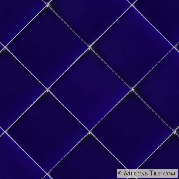 8 x 8 catalina blue sevilla floor tile