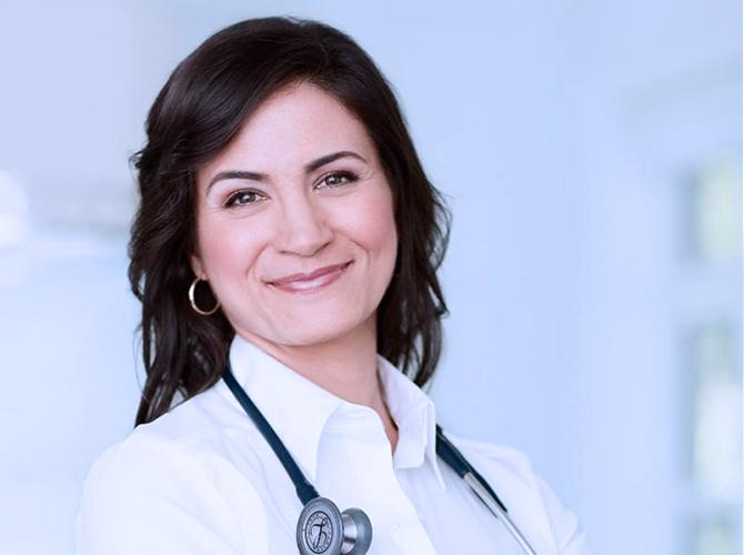Mexico Bariatric Surgeon