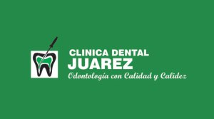 ClinicaDentalJuarez