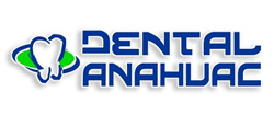 logo-dental-anahuac-pao