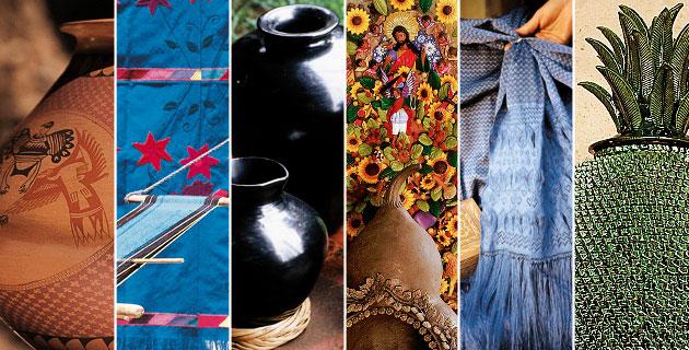 https://i2.wp.com/www.mexicodesconocido.com.mx/assets/images/notas_2012/mayo_2012/6-artesanias-mexico.jpg