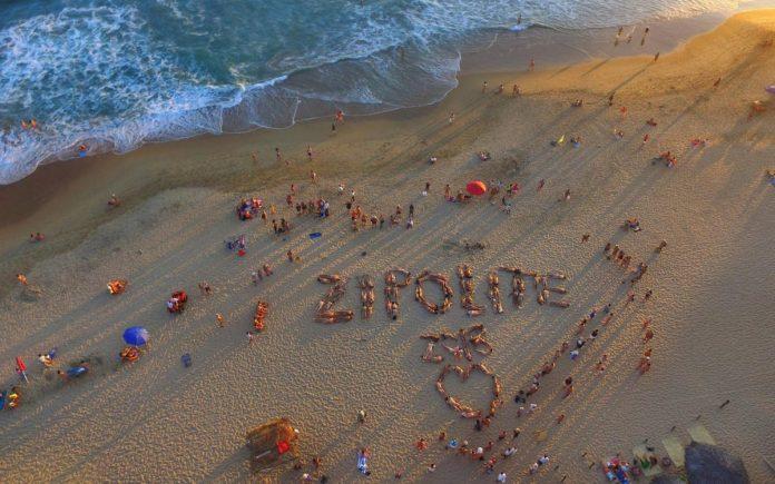 Encuentro Nudista 2021, la reinvención del Festival Nudista de Zipolite    México Desconocido