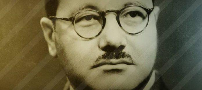 Ing. Marte R. Gómez, siembra y cosecha de un hombre multifacético