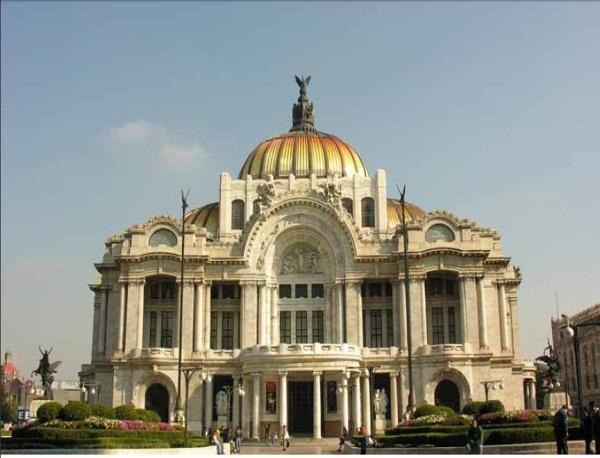 https://i2.wp.com/www.mexicoescultura.com/galerias/espacios/principal/pbellasartes.jpg