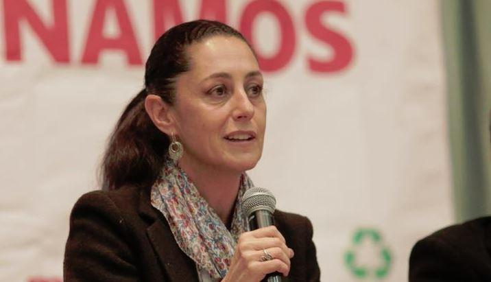 Gobierno de CDMX respetara autonomía de la UNAM