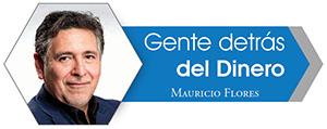 GENTE DETRAS DEL DINERO