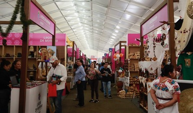 Participará PriceTravel en Feria turística en EU