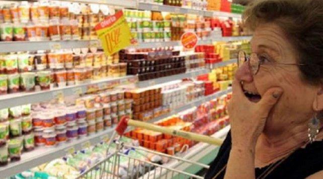 Inflación alcanza nuevo máximo, llega a 4.43 por ciento