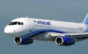 Interjet  recibió dos aeronaves Airbus A320.