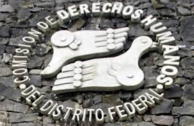 CDHDF urge instalar Comisión de Búsqueda de Personas