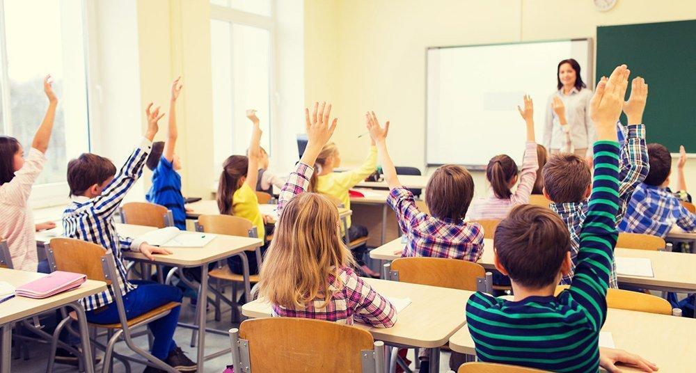 Va CDMX por el mejor sistema de educación básica de AL
