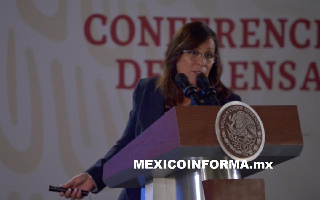 Gobierno invertirá 12 mil 500 millones de pesos en refinerías