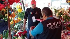 Llama Profeco a gasolineras mantener precios bajos