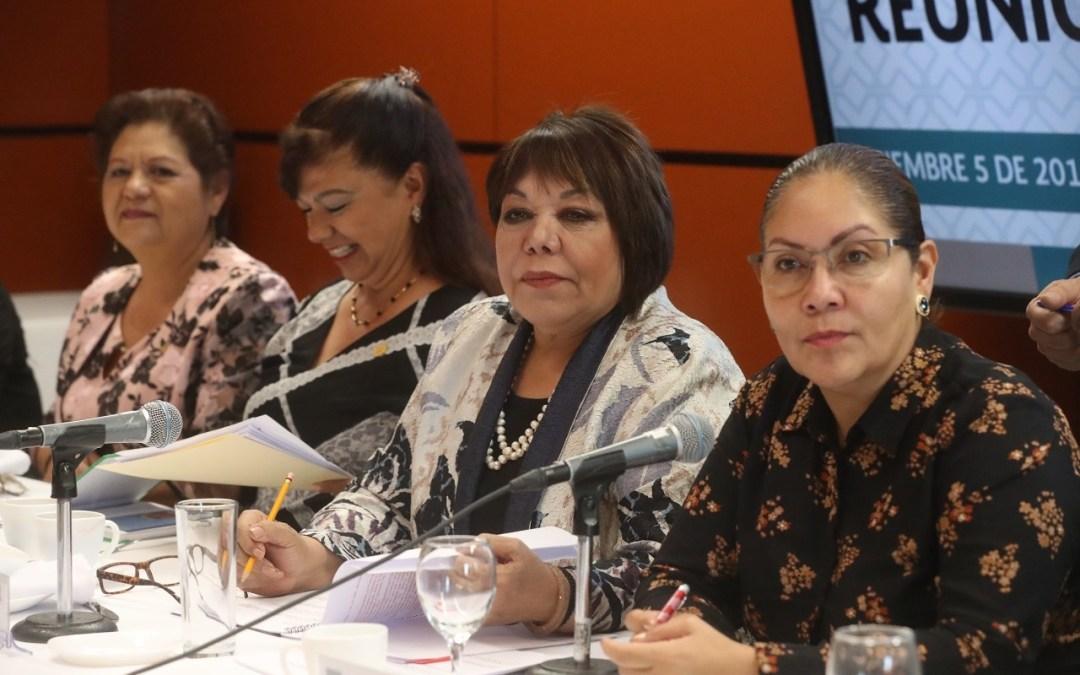 Piden a Bienestar de a conocer política de inclusión