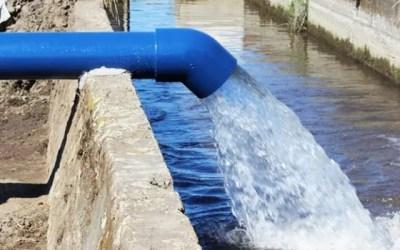 No se prevé ningún corte en abasto de agua CDMX y EDOMEX del Cutzamala