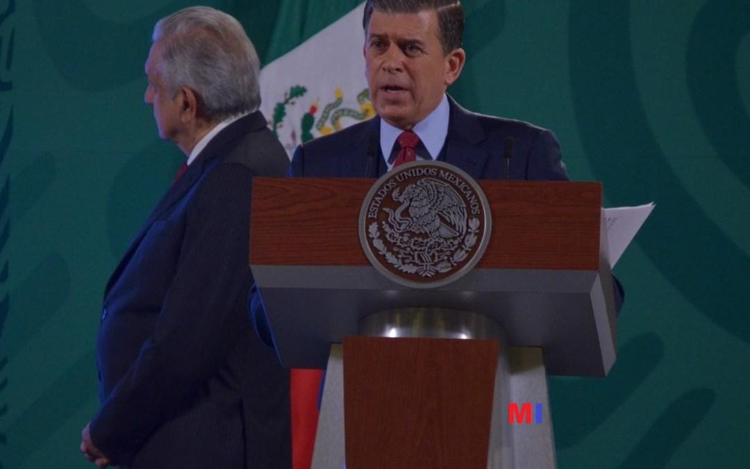 México vuelve a romper récord en remesas