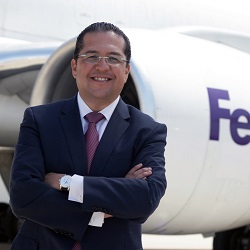 Jorge Luis Torres Aguilar