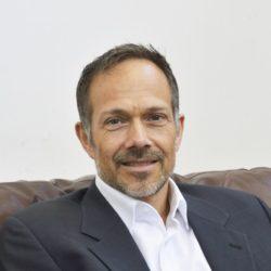 Erik Markeset