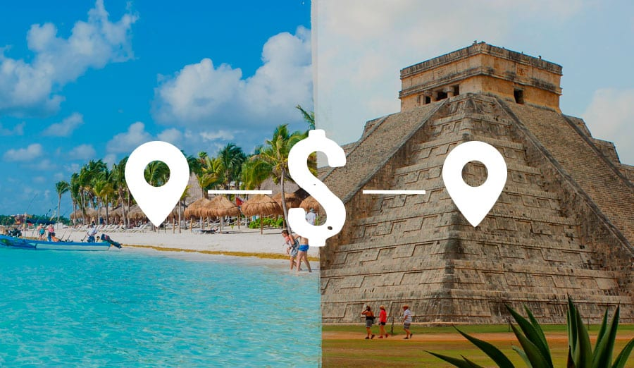 SAT-Mexico-tours-activities-how-much-cost-cancun-chichen-itza