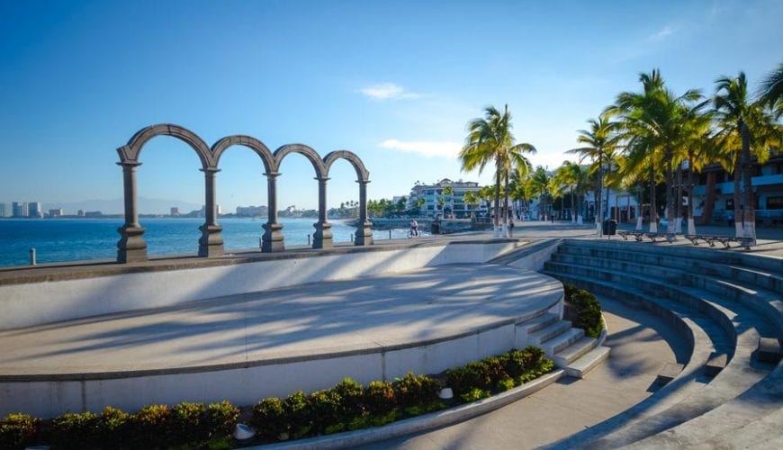 SAT-mexico-tour-operator-puerto-vallarta-top-places-visit-amphitheater-870x500