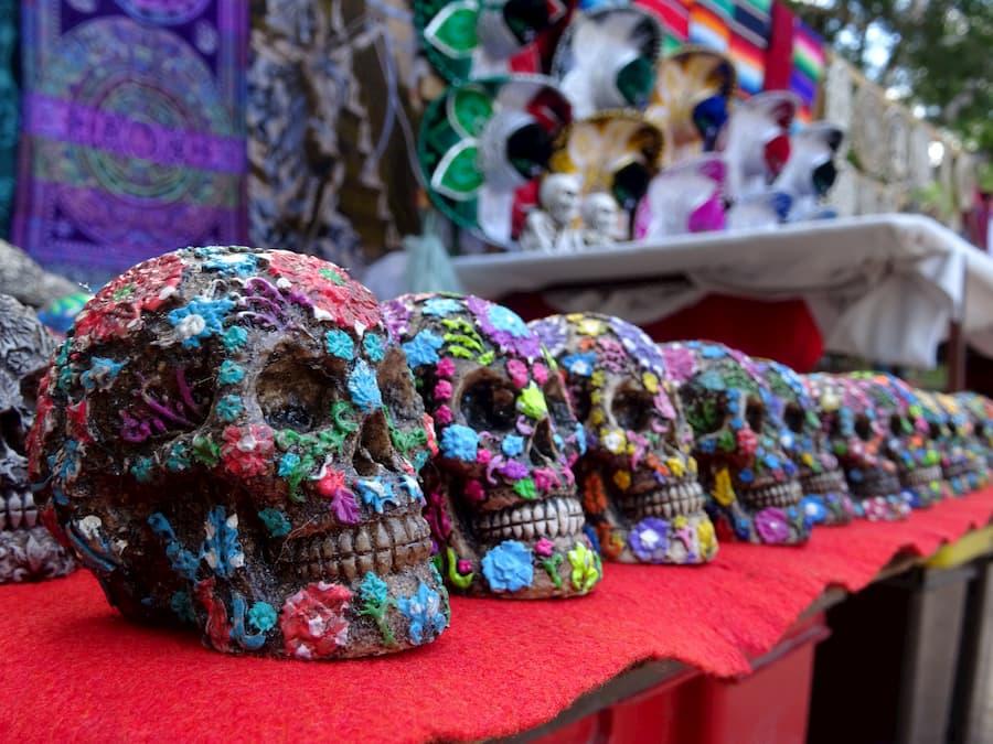 sat mexico tour and travel chichen itza handcraft