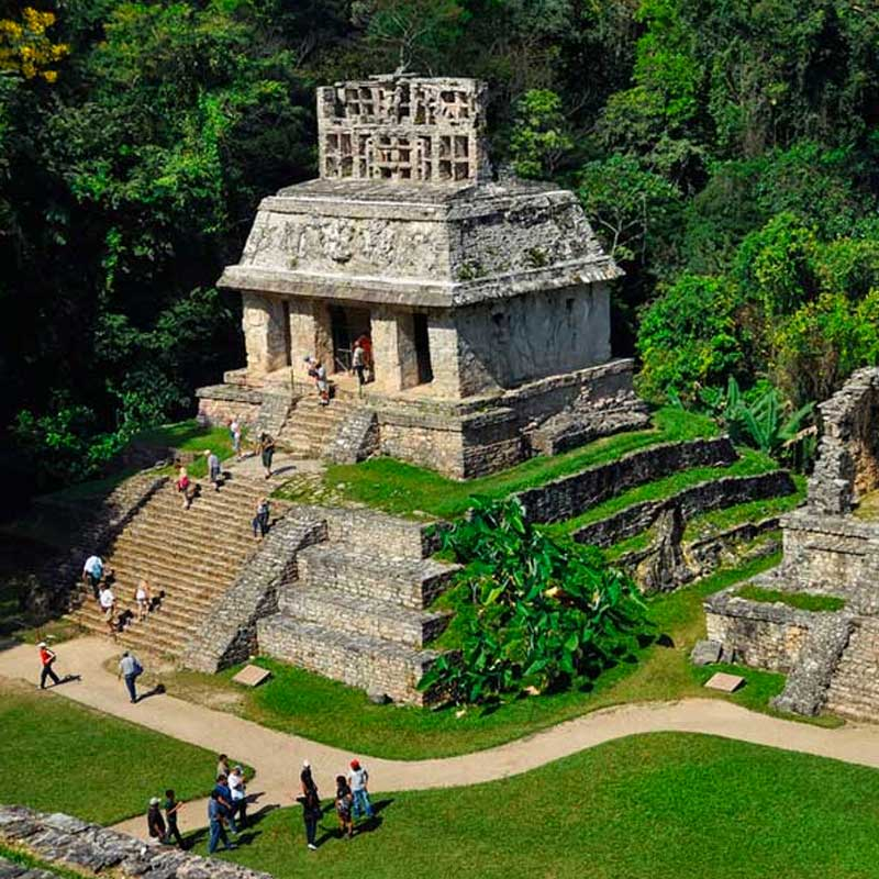 sat-mexico-tours-and-travel-palenque-sun-temple-tours-chiapas