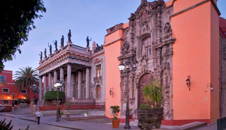 SAT-Mexico-tours-activities-thing-to-do-guanajuato-870x500