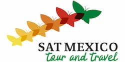 SATMexico-tour-travel