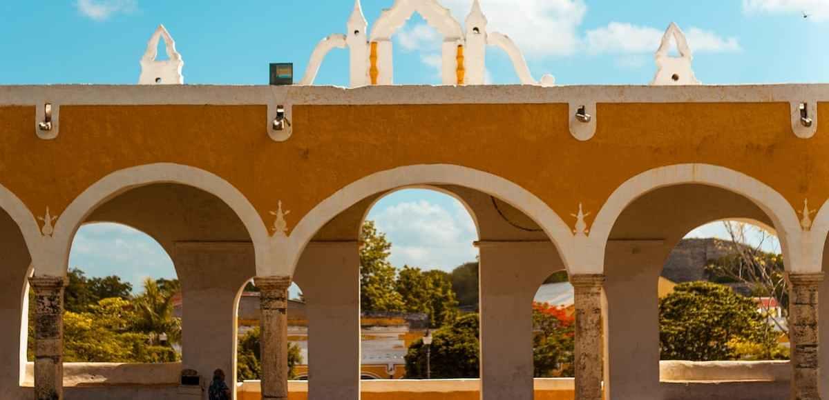 sat mexico tour and travel visit yucatan