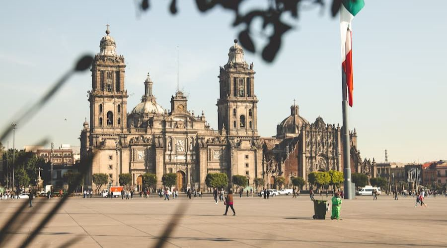 sat-mexico-tours-and-travel-mexico-city-bhargava-marripati-7LDBKPWAHJ4-unsplash-1-1