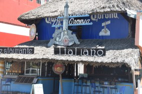 Mexico Vacation Tours Oaxaca's Pacific Coast Exploration Tour (19)