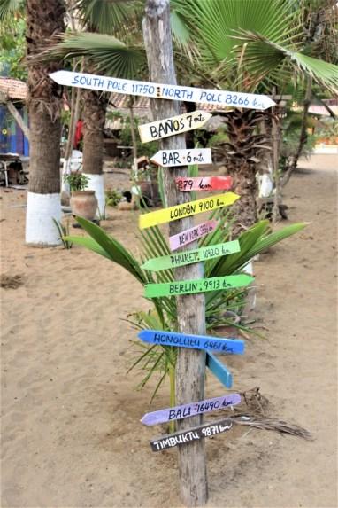 Mexico Vacation Tours Oaxaca's Pacific Coast Exploration Tour (9) (Custom)