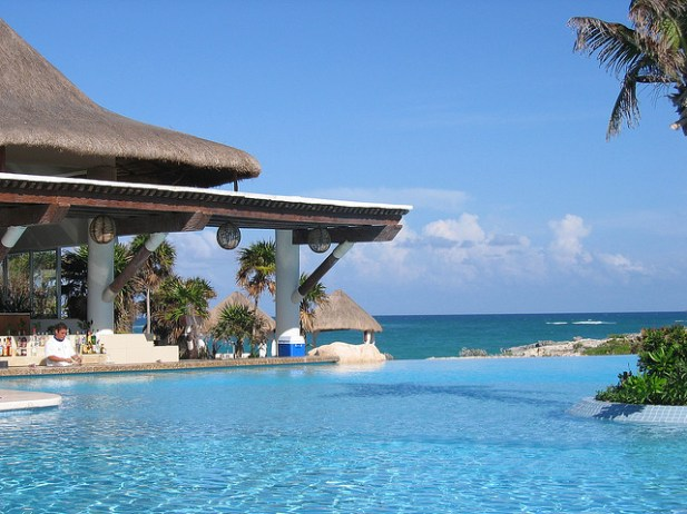 Tulum+Mexico+Vacation+Packages