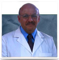 Dr. Miguel Angel Rojas, MD - Bariatric Surgeon Reviews